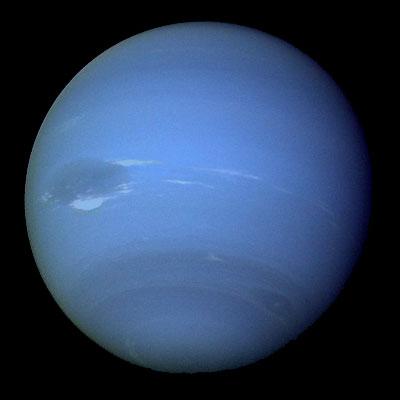 http://astronomus.ru/img/solar/neptun/neptun.jpg